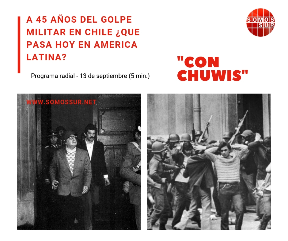 face golpechile
